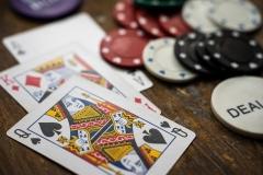 gambling-4178458_640